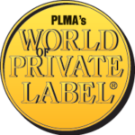 salon plma private label