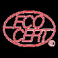 ecocert-picto2